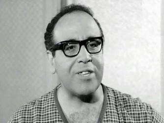 حسن مصطفى