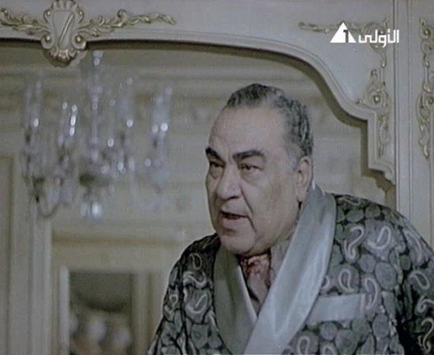نتيجة بحث الصور عن نظيم شعراوي