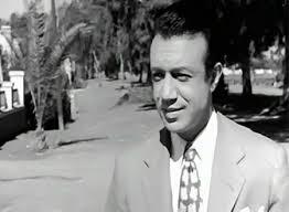 سعد عبدالوهاب