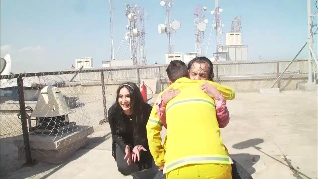 علاء مرسي (10)