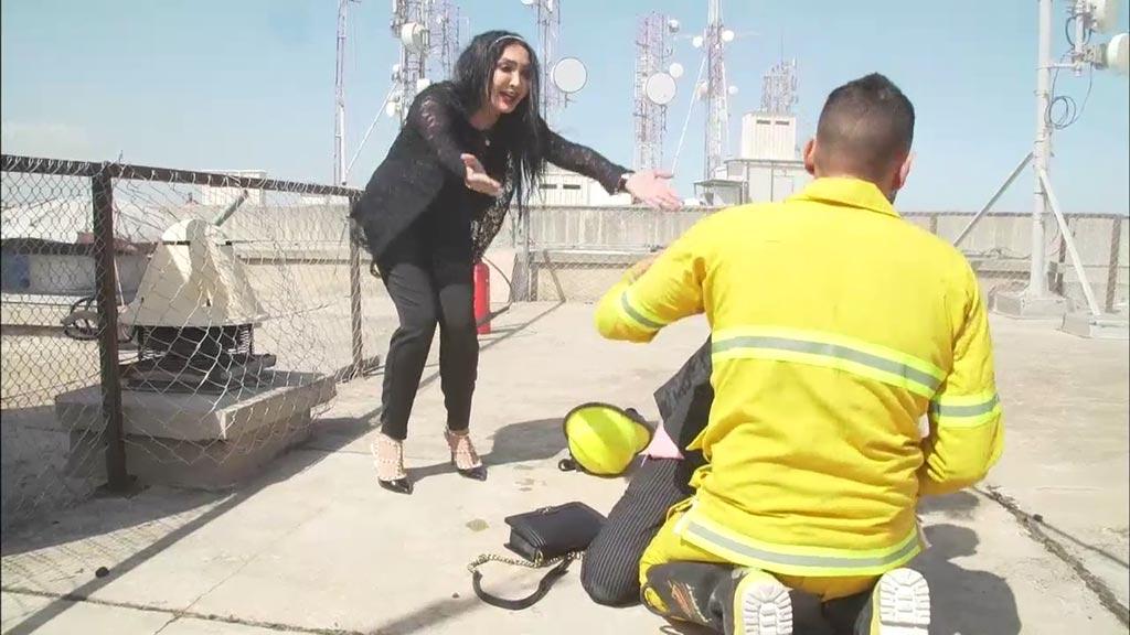 علاء مرسي (4)