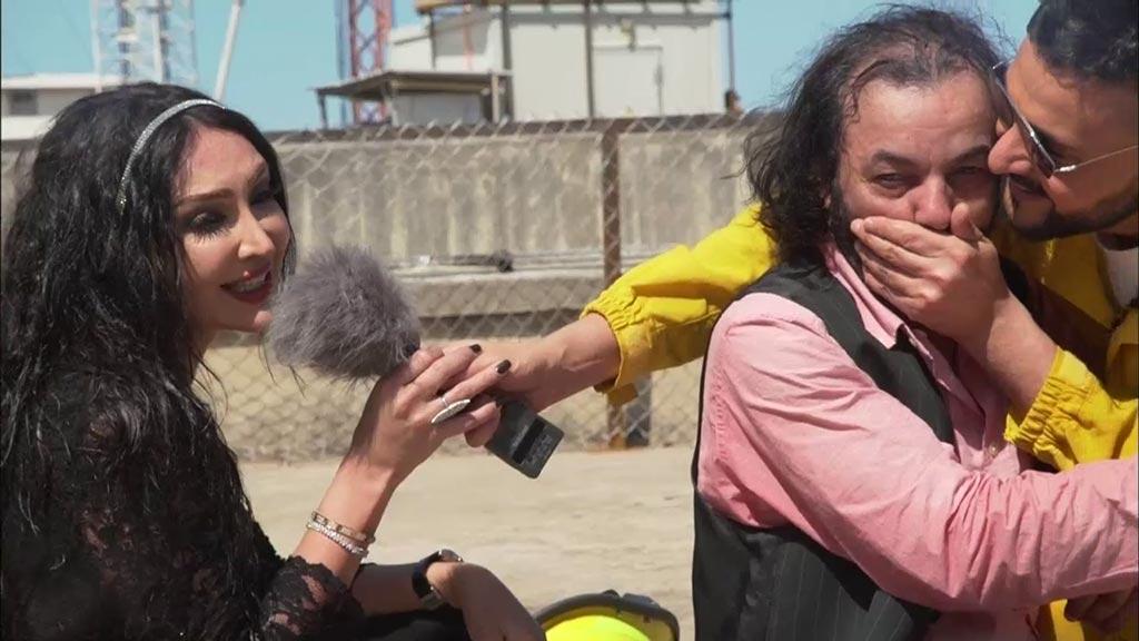 علاء مرسي (5)