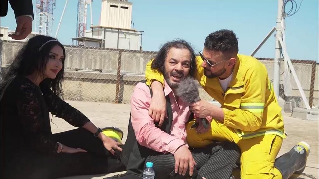 علاء مرسي (6)