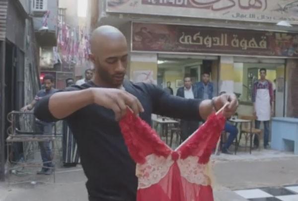 محمد رمضان واحمد عبدالله محمود (1)
