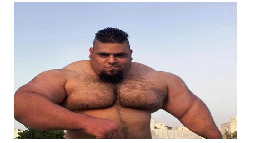 هالك ايران3