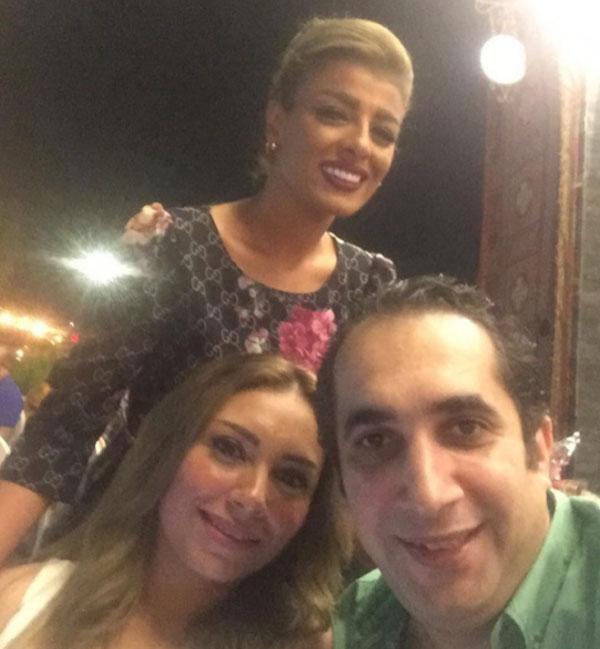 هبة عبدالحكيم