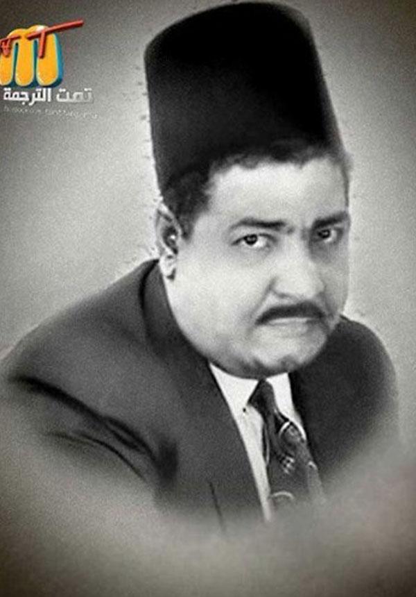 احمد السقا و عمرو دياب و دنيا سمير غانم