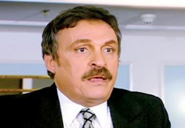 محمد وفيق - بارزة