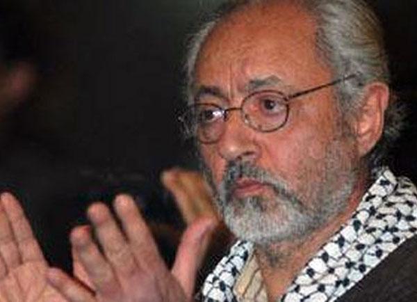 عبدالعزيز مخيون