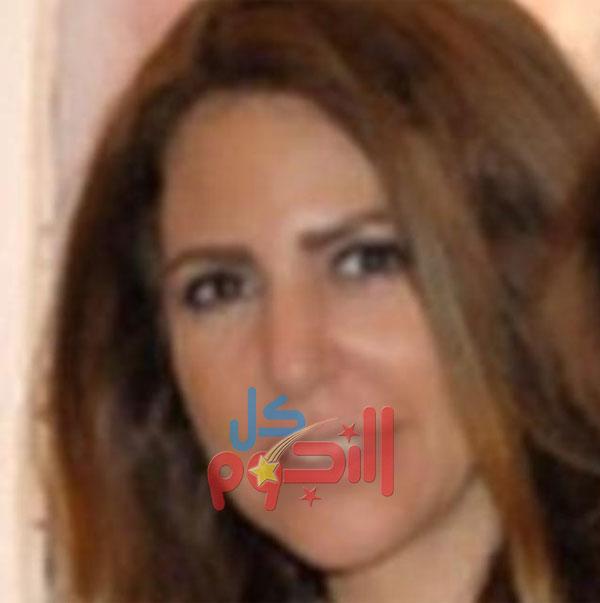 شقيقة داليا البحيري
