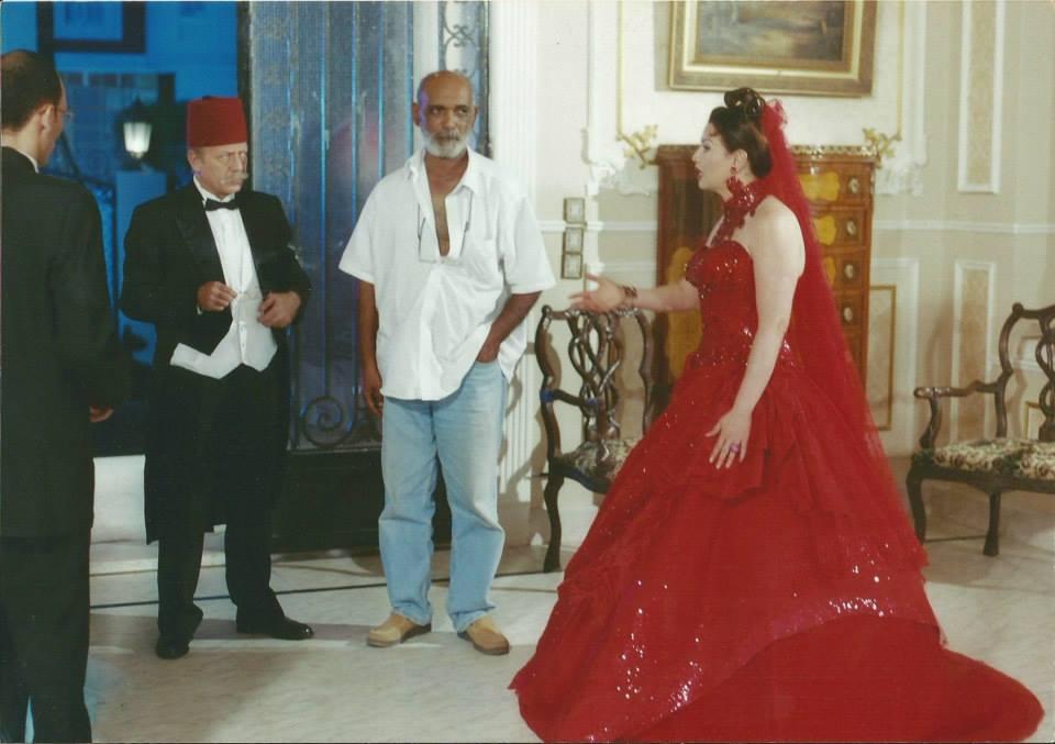 حمدي السخاوي (3)