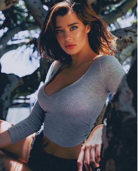 سارة مكدانيل (5)