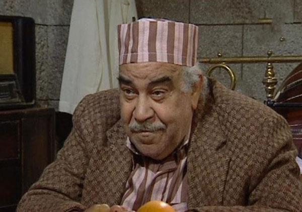 عبدالله فرغلي