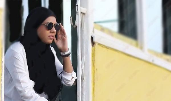 ابنة عصام كاريكا