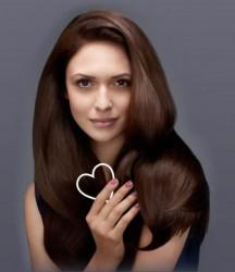 brunette-hair-colour