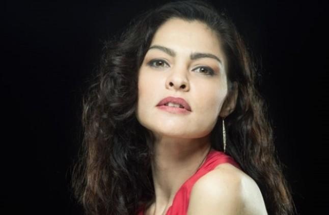 سارة شاهين