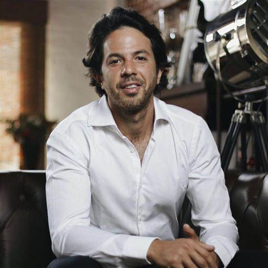 عمر كمال الشناوي