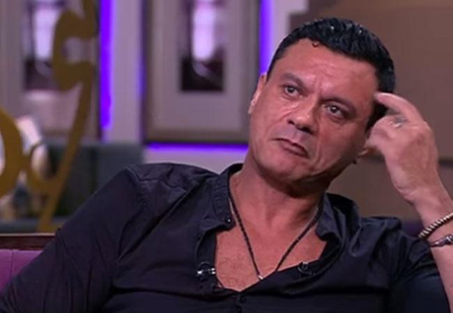 عباس ابو الحسن - بارزة