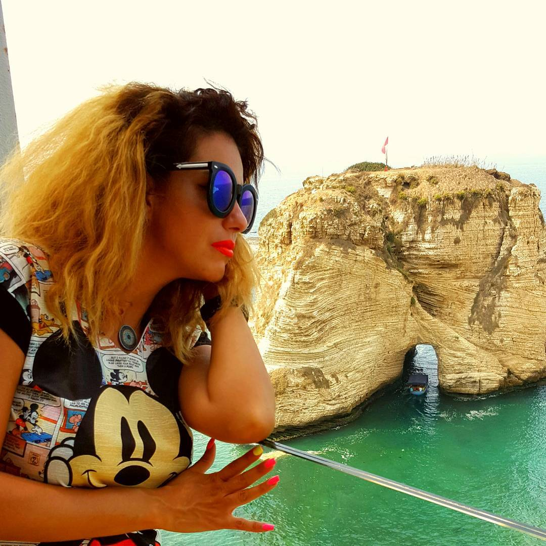 دنيا عبدالعزيز 1