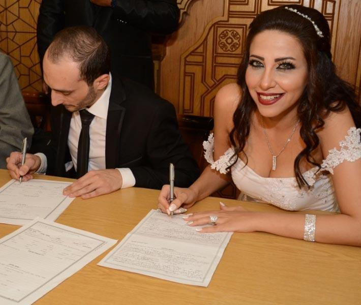 ياسمين جمال (1)