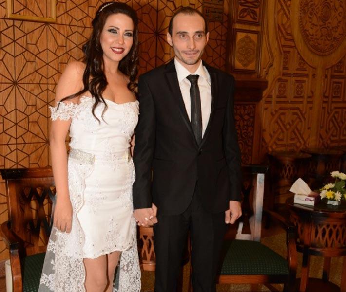 ياسمين جمال (2)