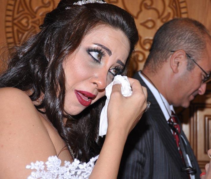 ياسمين جمال (22)