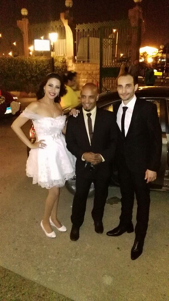 ياسمين جمال (4)
