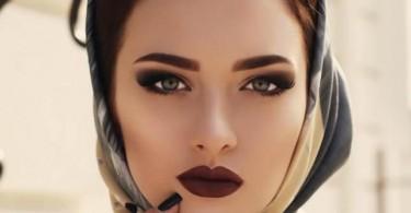1477482632_hijab_make_up_2_0-1