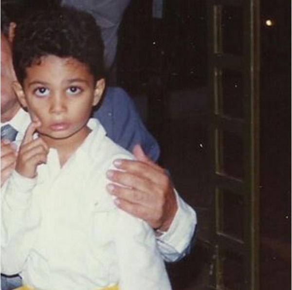 احمد عبدالله محمود