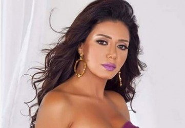 رانيا يوسف  - بارزة