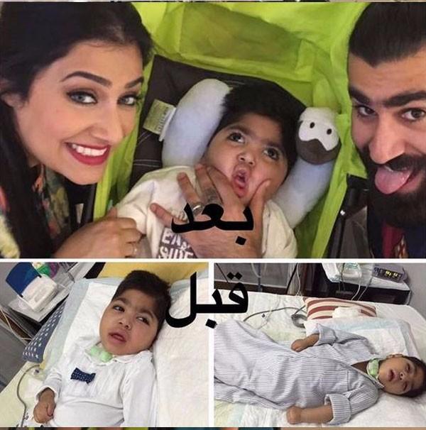 ابن شهد الكويتية