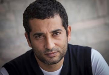 عمرو سعد - بارزة