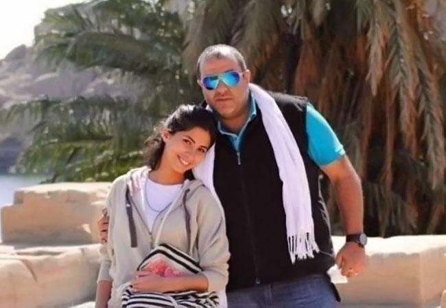 روبي و سامح عبدالعزيز - بارزة