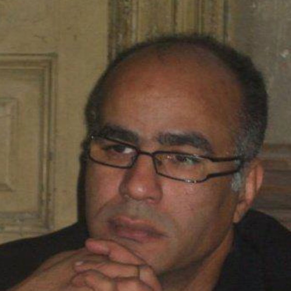 ابراهيم عبدالفتاح