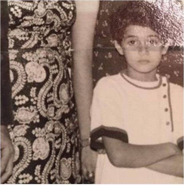 غادة عبدالرازق