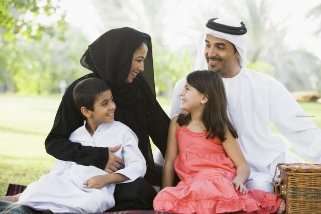 الترفيه في السعودية