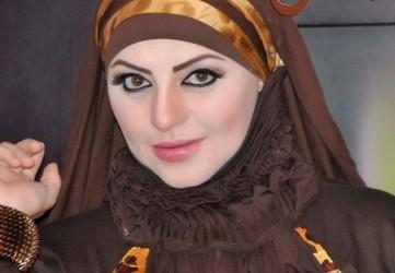ميار الببلاوي - بارزة