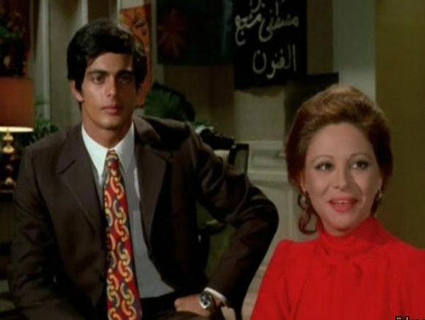 سيف ابو النجا