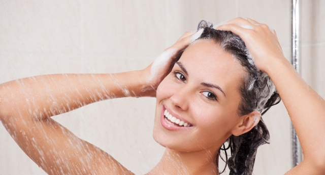 shampo_1137210-inarticlelarge