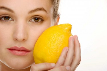 citron-w800-h600
