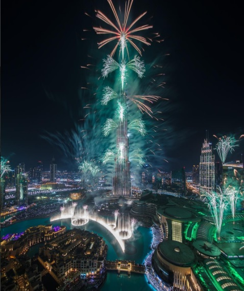 ابناء حاكم دبي