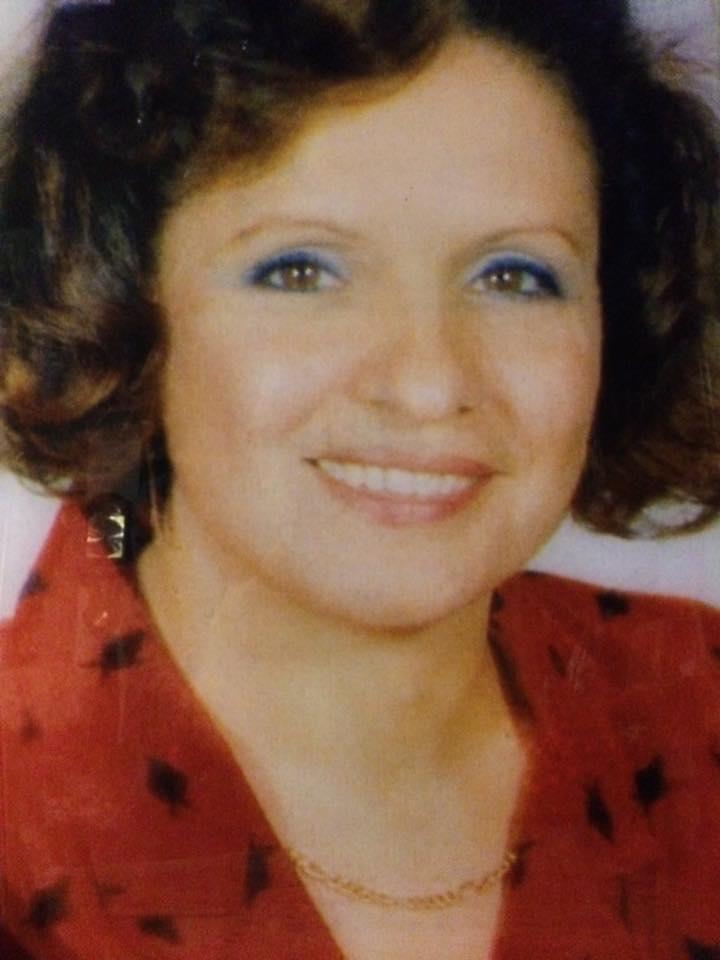 زوجة محمد صبحي نيفين رامز