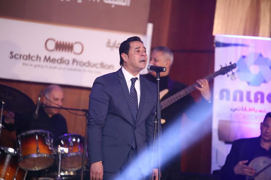 عمرو يوسف7