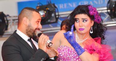 مروى اللبنانية