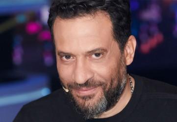 ماجد المصري - بارزة