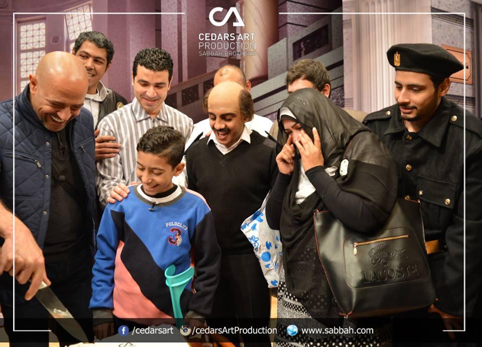 اشرف عبدالباقي (10)