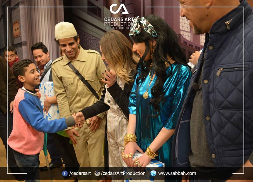 اشرف عبدالباقي (2)