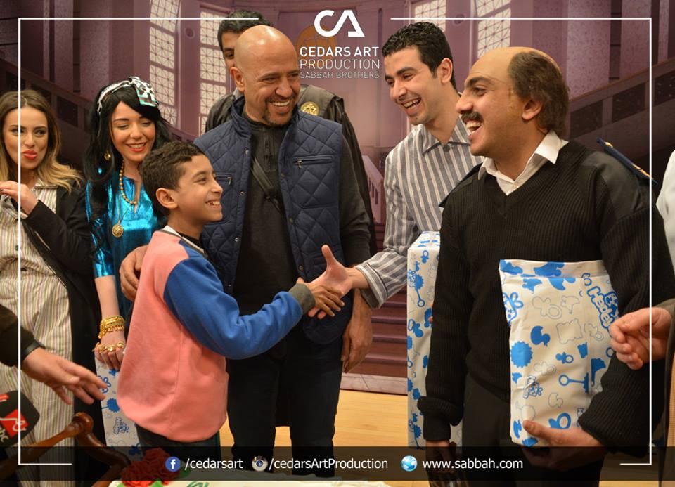 اشرف عبدالباقي (25)