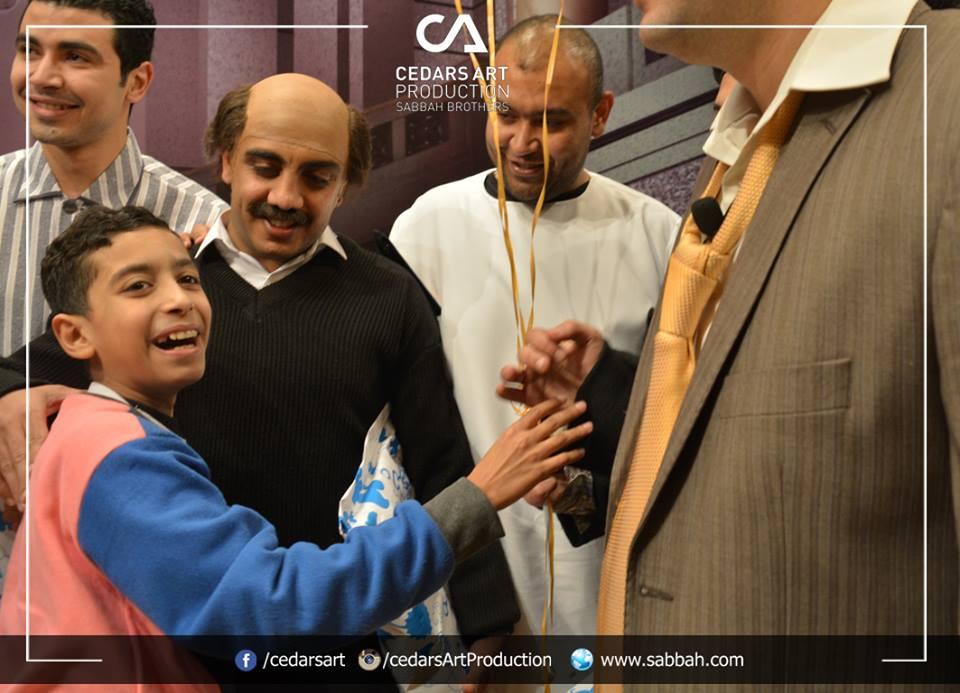 اشرف عبدالباقي (7)