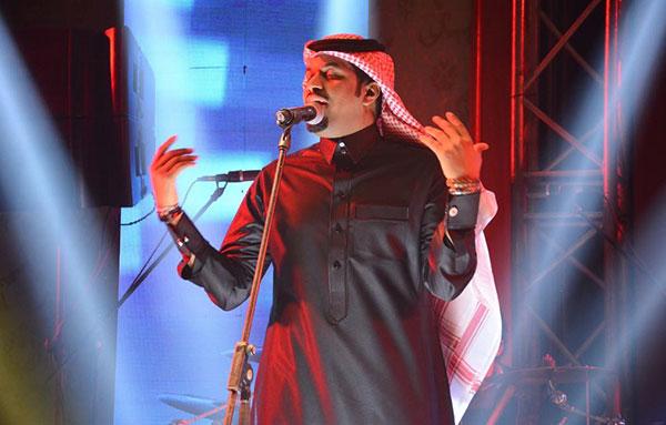 تامر حسني و  يسرا و ابراهيم السلطان يشعلون حفل عطلة نصف العام